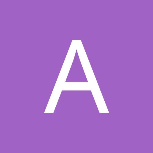 Андрей_Андрей