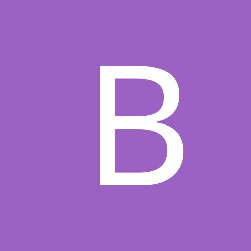 bulat5