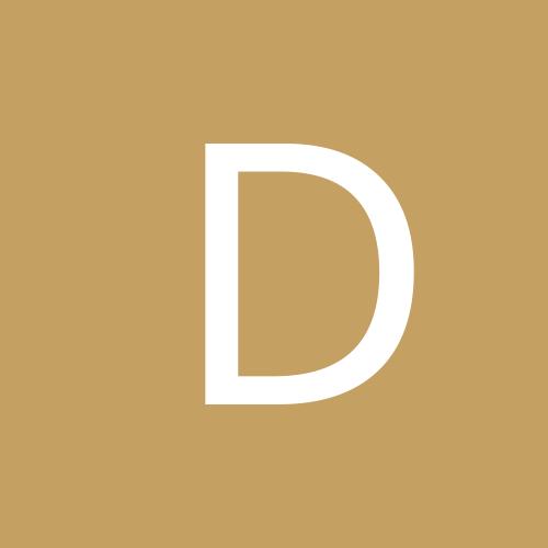 Dasdranagon