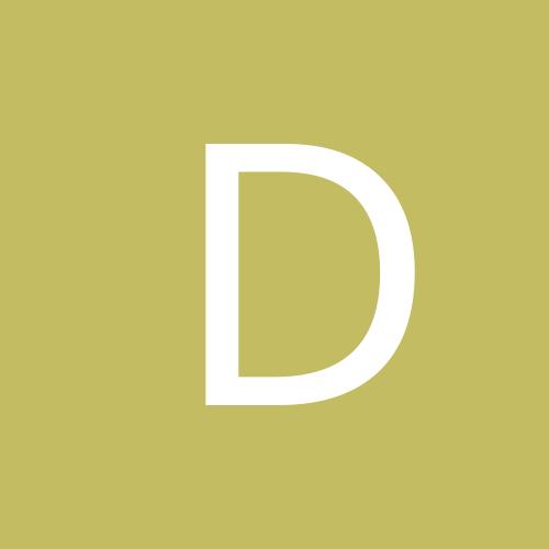 Dimondor