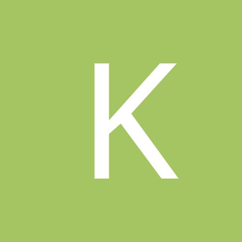 Kaba_Misha