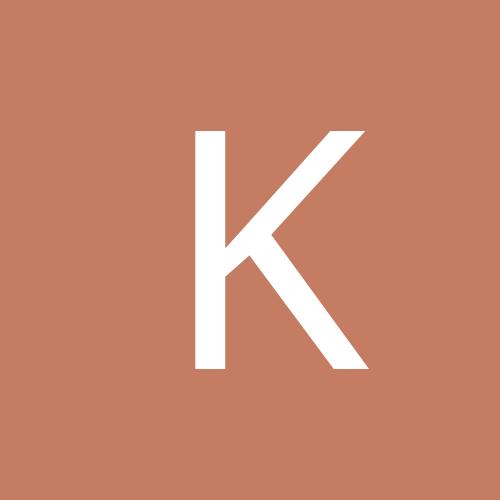 kobaeugenea