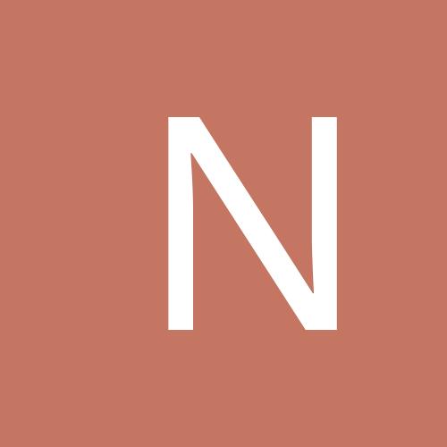 nagoHok