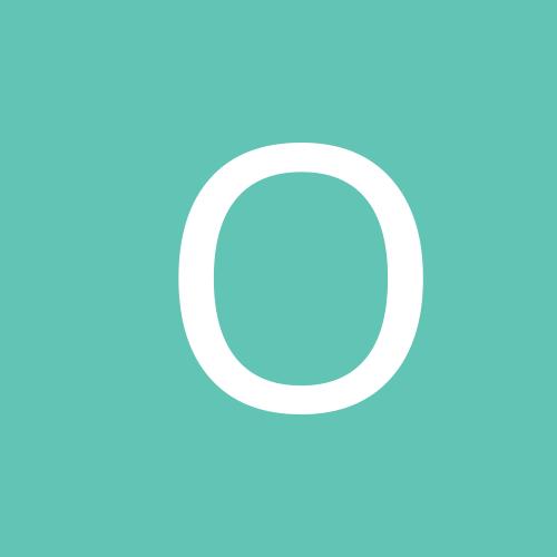 ok_demo