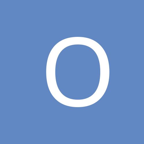 Olezha