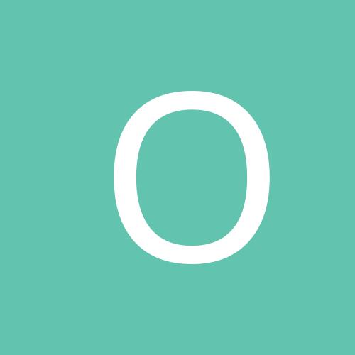 overlinder