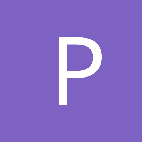Pavia00