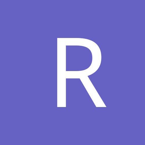 Место положения точки - OpenCV - Compvision ru