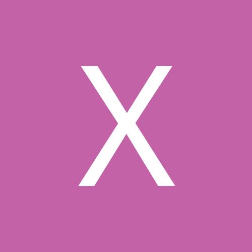 XoXol_89
