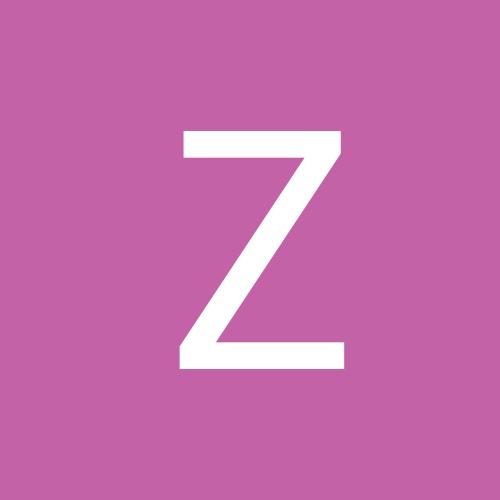 zloy_molo4nik