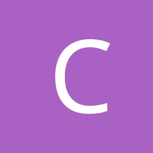 CyMKuH