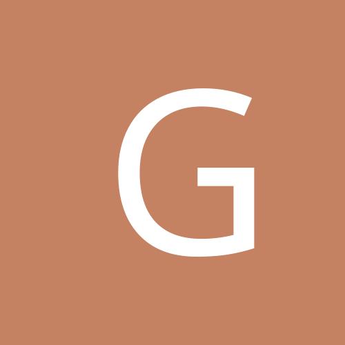 gosha_2