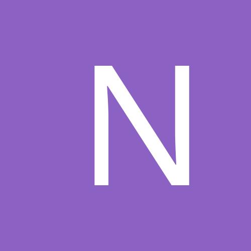 netcyberg