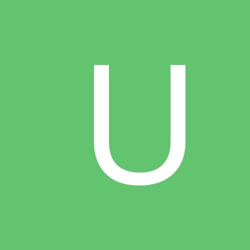 uncleDemian