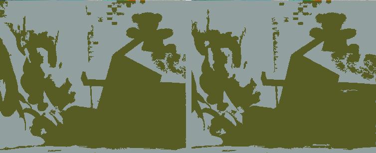 img1-2.PNG.da0d9cd5bf547380da0d5aafbedc4e07.PNG