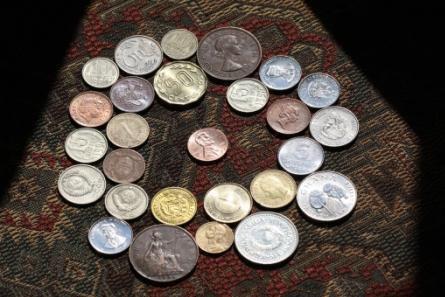 moneta.jpg.7f59c322f95be6915b9bea209b63d3ea.jpg