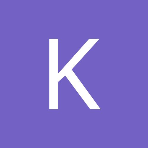 Kimakim