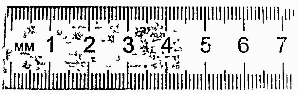 5cc7ff52ca15f_25042019_174434_2.thumb.png.a96d5bfb14348a8d5a337a0a63c6a3f0.png