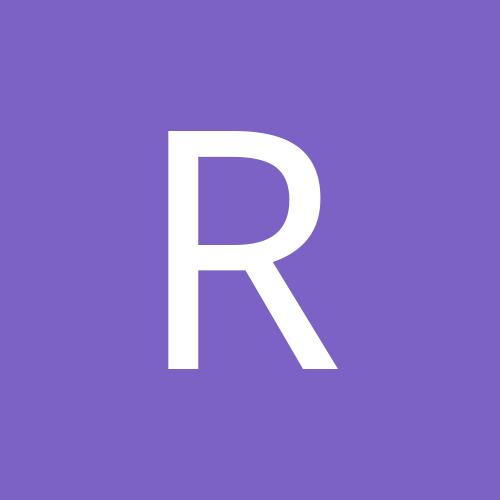 ruslan-b2