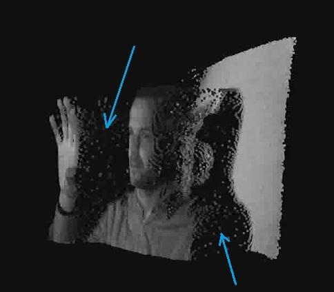 TOF_Kamera_3D_Gesicht.jpg
