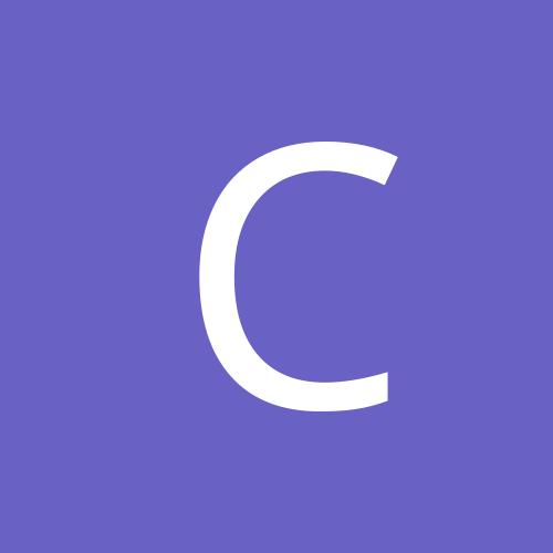 crynet001