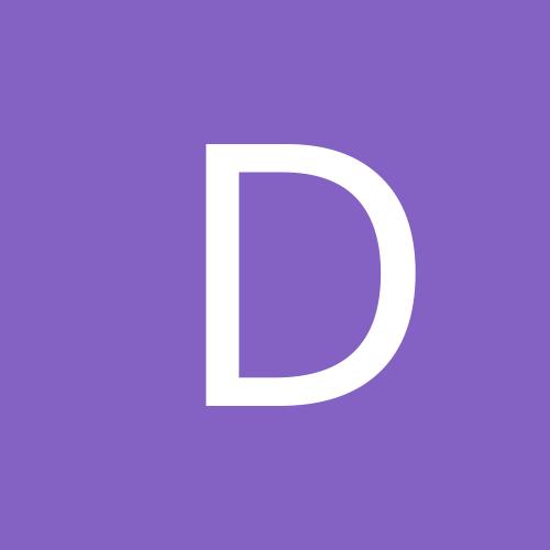 DirecTwiX