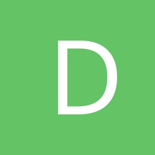 Dasha92