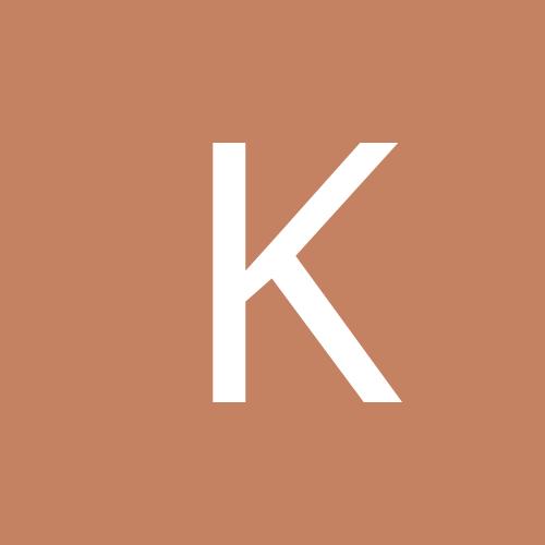kaka00