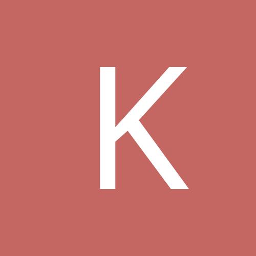 keenk