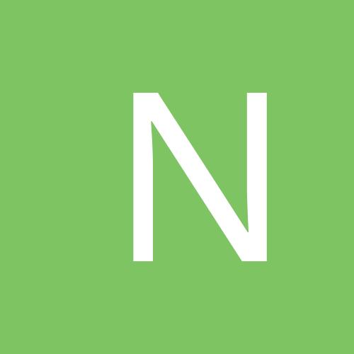 novoalex