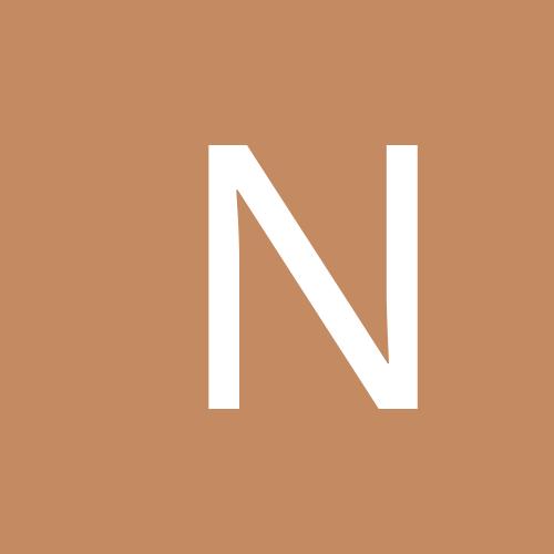 Neonion