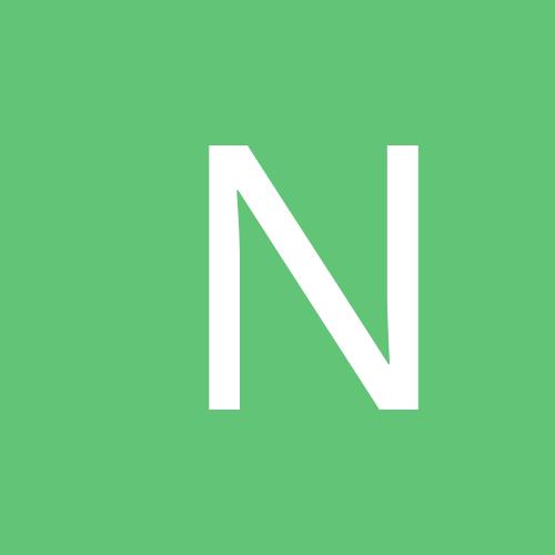 nvn2030