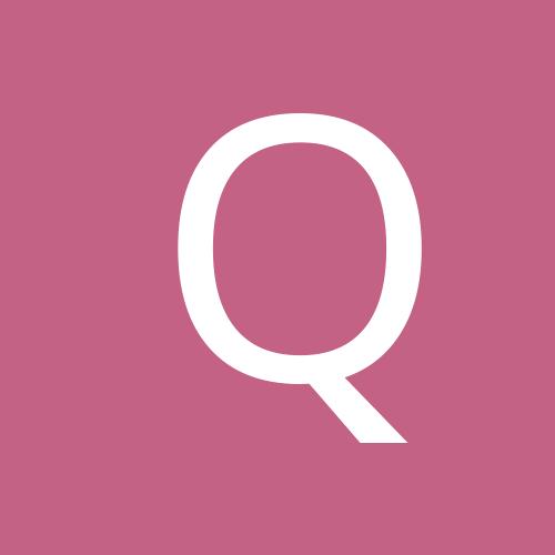 qawaq