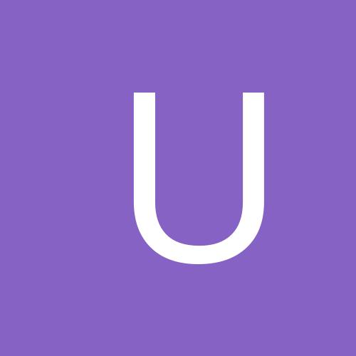 ultimatet41