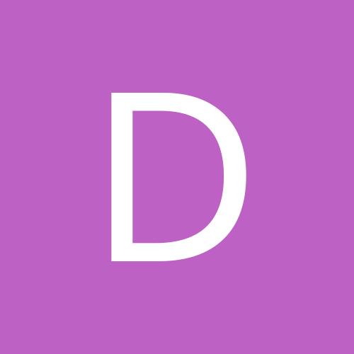 dmitryctc