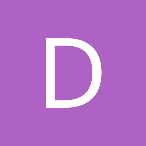 Dimus